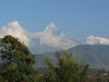 View-of-Fishtail-Annapurnas