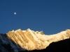 moon-over-himalayas-annapurnas-nepal