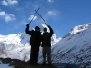 butch-john-celebrate-annapurna-base-camp
