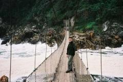 bridge-final