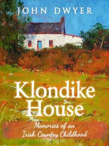 Cover of Klondike House