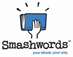 Smashwords formatting service by JohnDwyerBooks.com